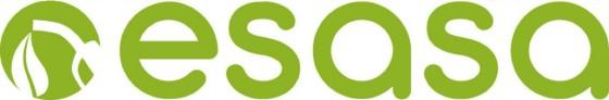 Logotipo Esasa