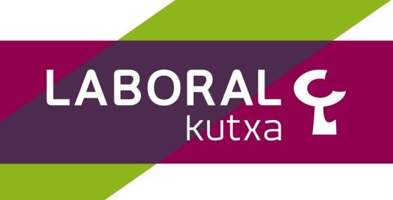 Caja Laboral Kutxa
