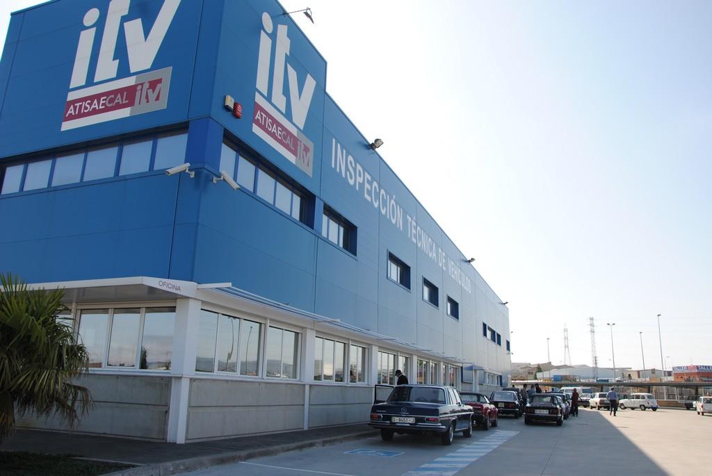 1ª ITV 2015 Miranda de Ebro - Unai Ona