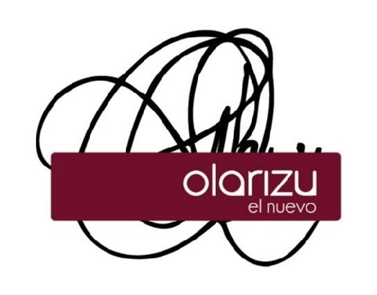 Restaurante Olárizu