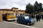 Fue noticia: Visita a Talgo 16 de abril