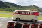 Fue noticia: Karting de Olaberria, 24 de abril