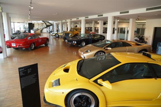 Viaje a Italia Araba Classic Club